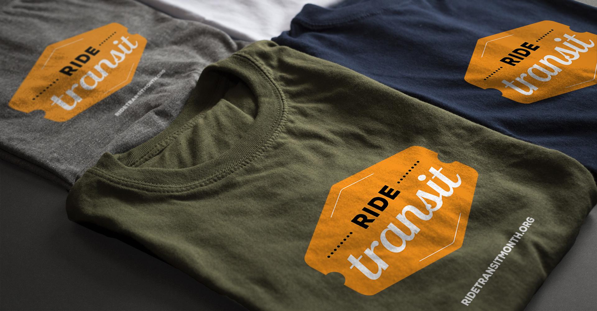 tcc_tshirt