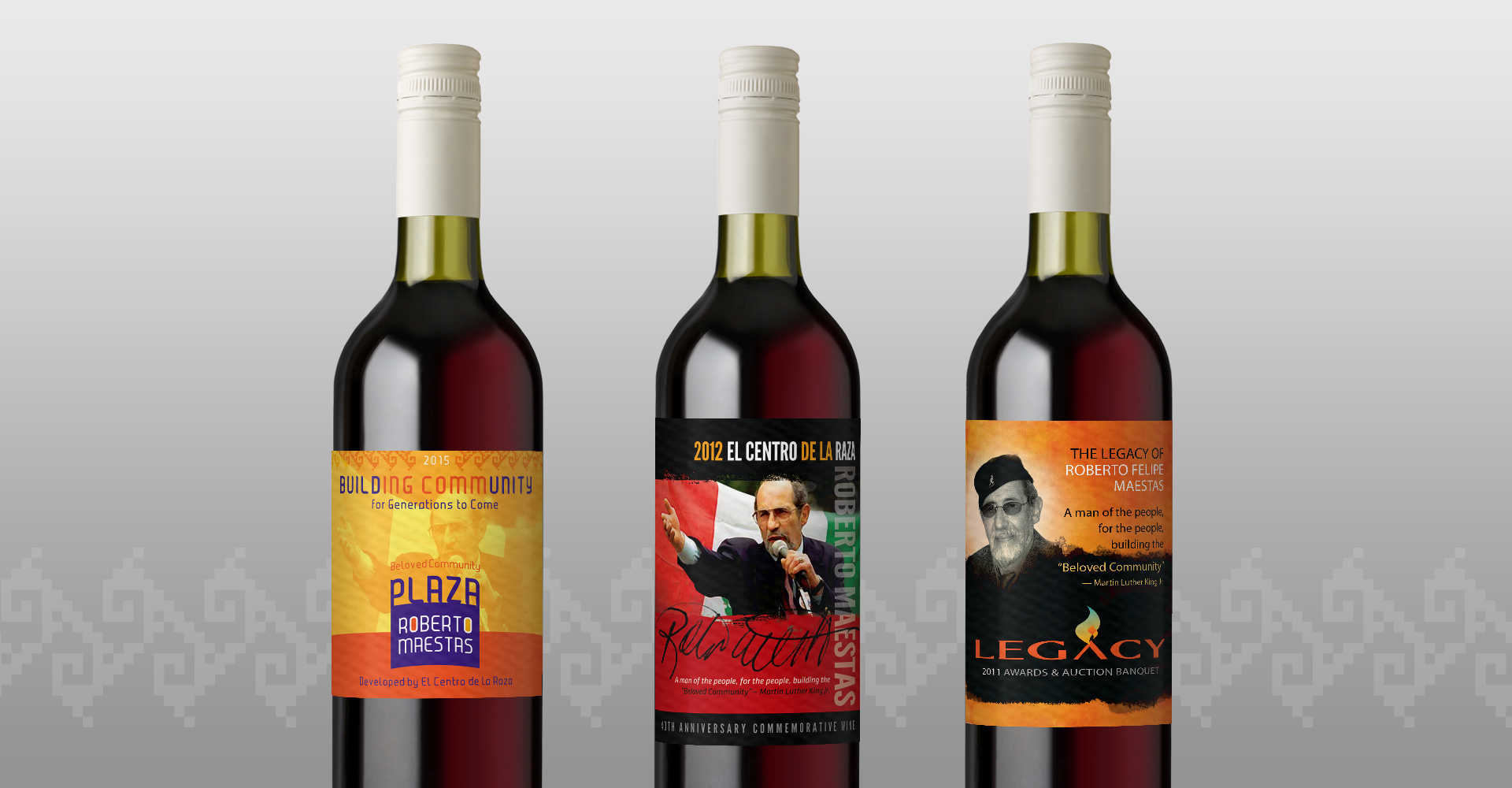 ecr_wine