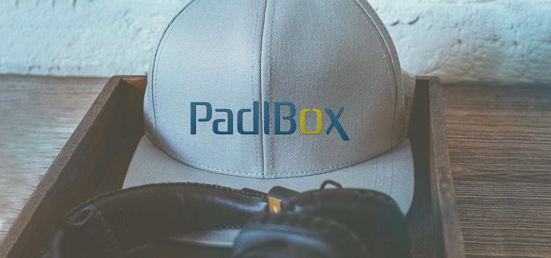 sdm_padlbox
