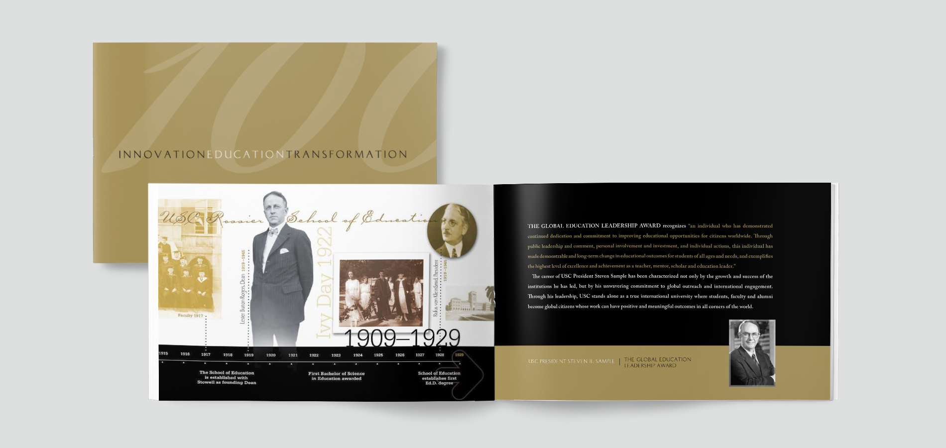 Rossier_tributebook