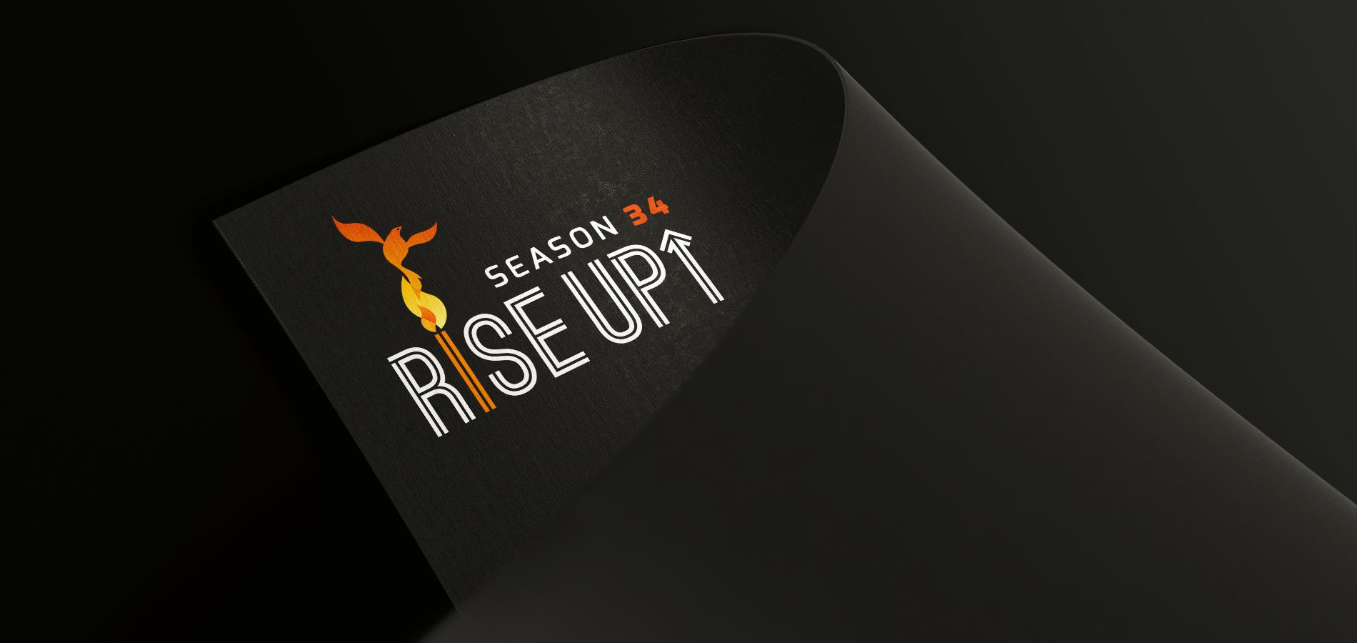 milagro_Season34